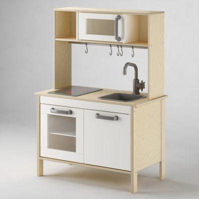 IKEA DUKTIG Childrens Kitchen